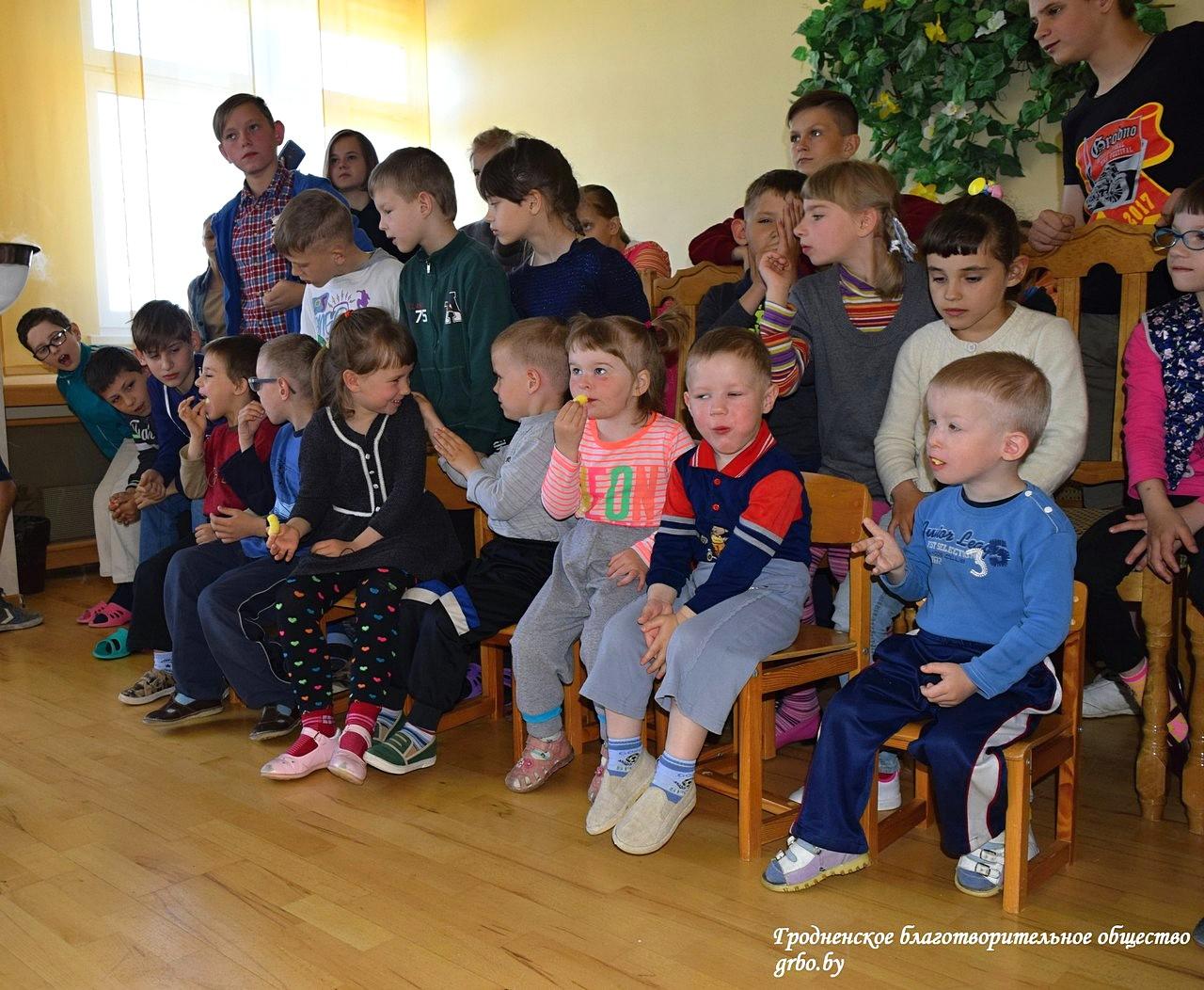 Фото детей сирот из санкт-петербурга
