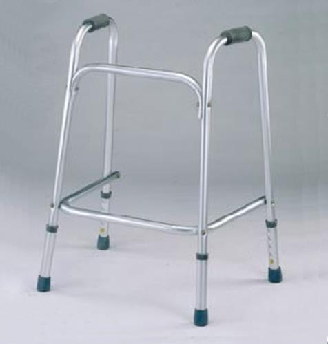 Как сделать ходунки для инвалида своими руками 58